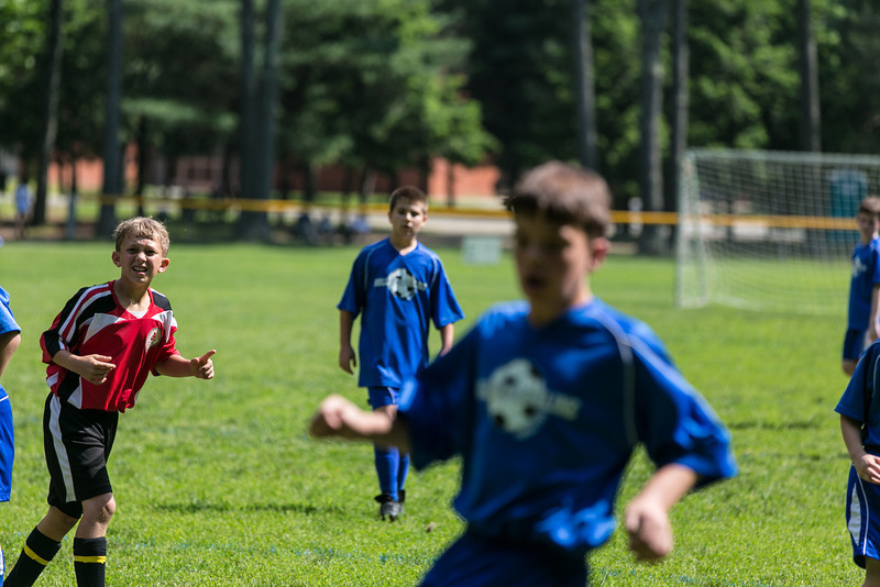 amherst_soccer_club_memorial_day_classic_2012-05-26-00265.jpg