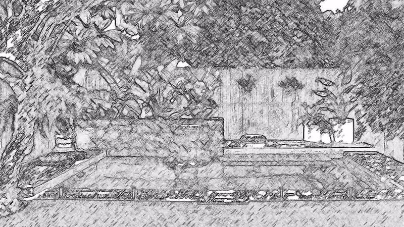 Landscape drawing.mpg
