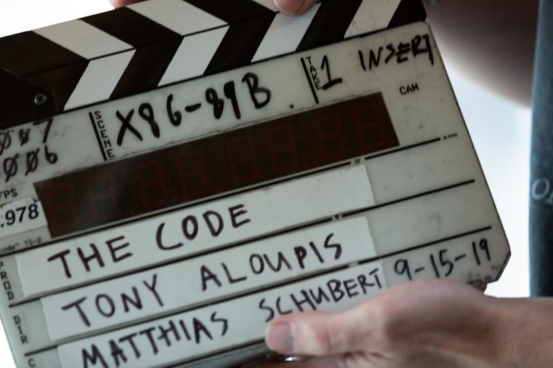 the-code-behind-the-scenes (4 of 263).jpg