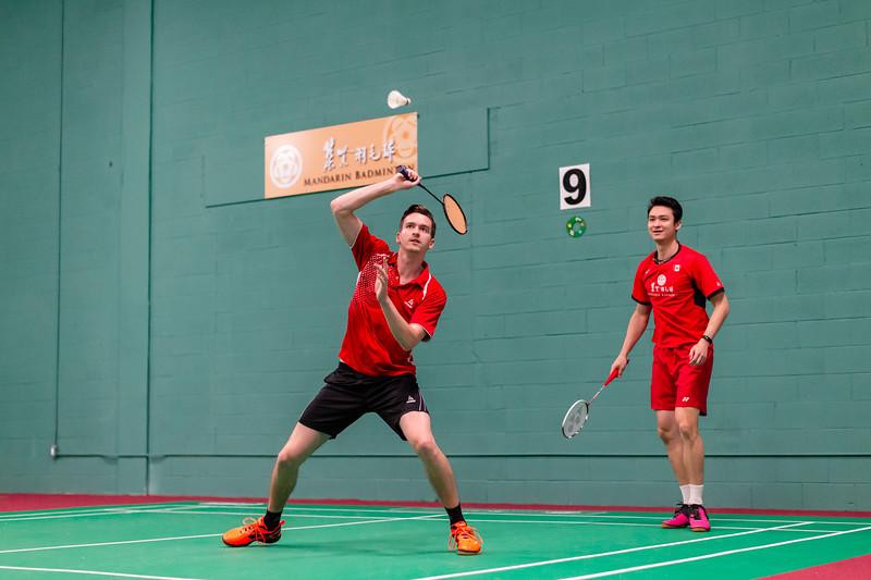 12.10.2019 - 10 - Mandarin Badminton Shoot.jpg