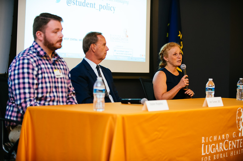 20191001_Student Healthcare Policy Forum-1199.jpg