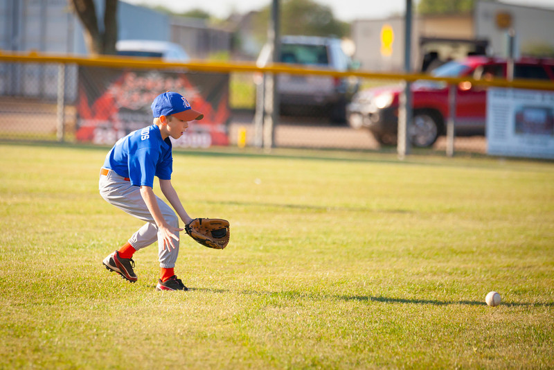 Baseball-Older-98.jpg