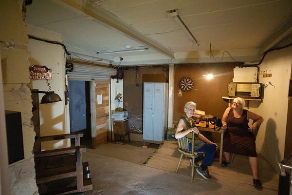 Escape Rooms Herten