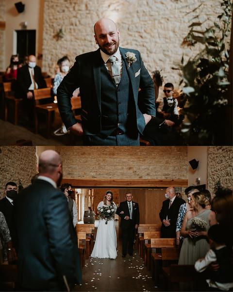 wedding insta feed charli and nick4.jpg