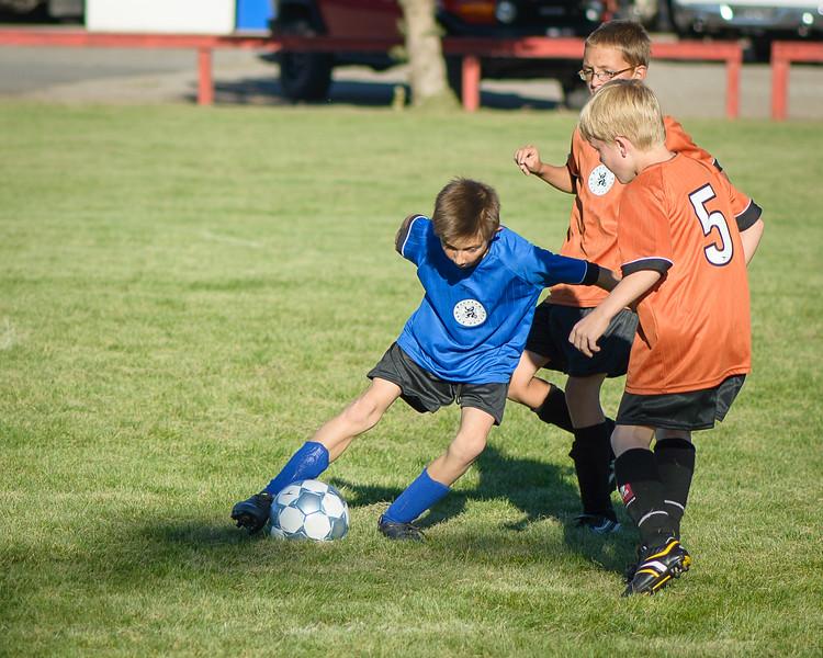 soccer-6-1.jpg