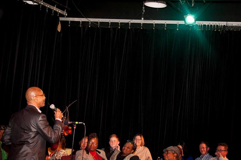 Jazz Live 11-20-16108.jpg