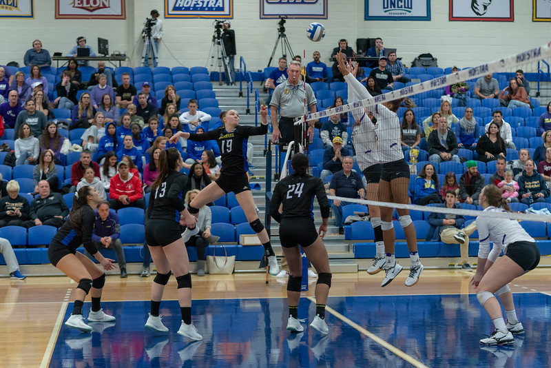 20191123_CAA_Womens_VolleyBall_Championship_089.JPG