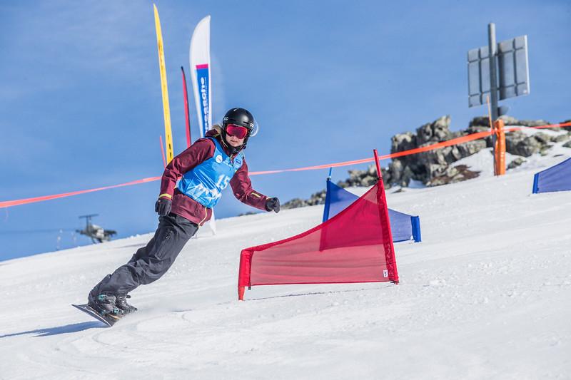 Lisa Bunschoten-NK snowboard en freeski 2017.jpg