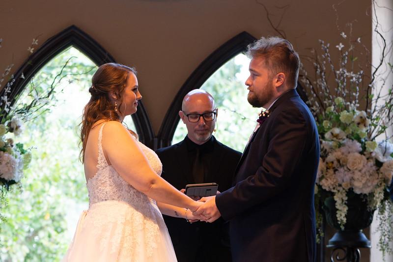 wed (179 of 454).jpg