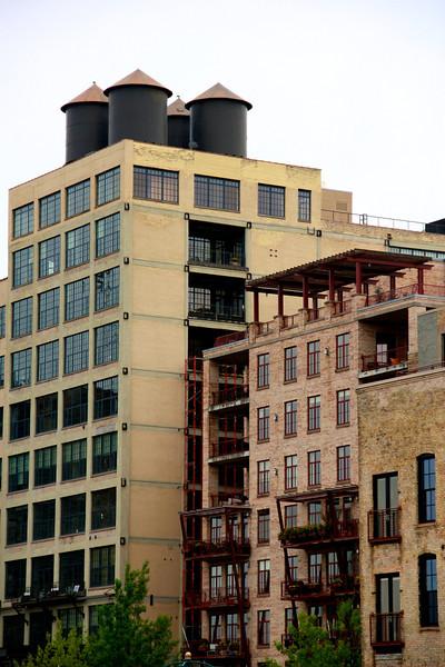 Minneapolis2_ 88.jpg