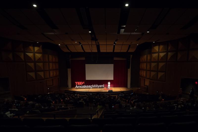 TedxAM18-6020054.jpg