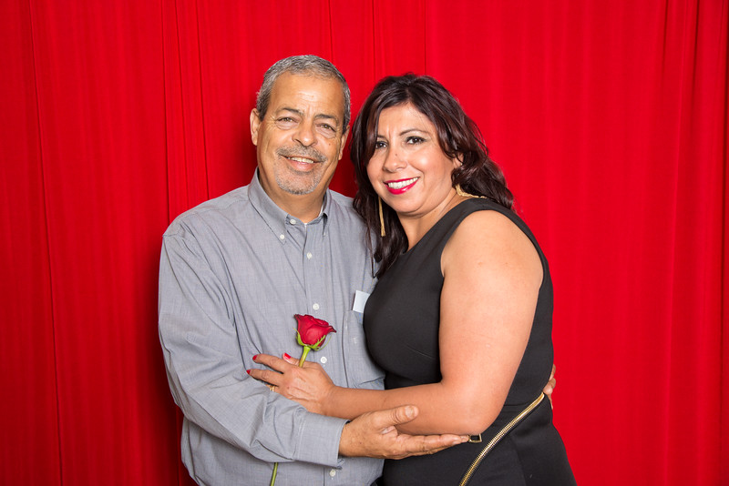 photo booth by Click Happy Productions-116.jpg