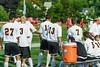 09-06-14_Wobun Soccer vs Wakefield_1028