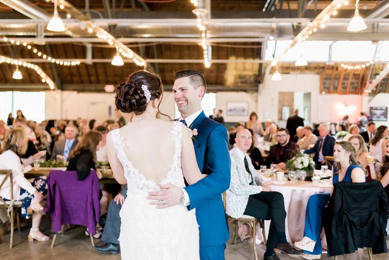 jamie-matt-wedding-at-packard-proving-grounds-intrigue-photography--565.jpg