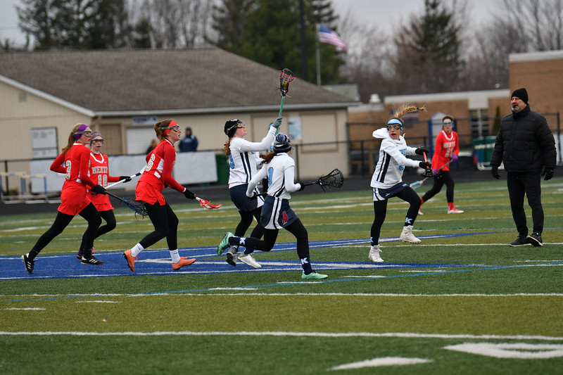 girls_lacrosse_6919.jpg