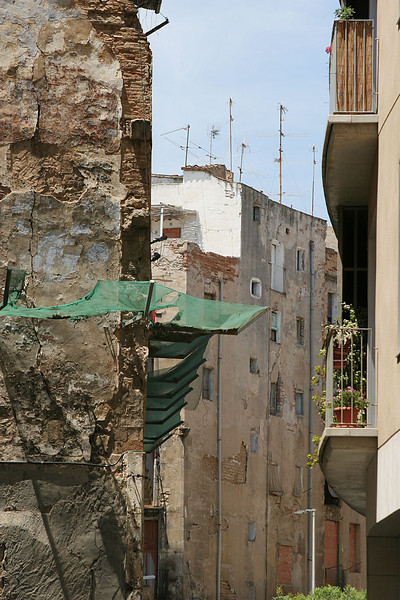 5104_Barcelona_Original_Houses.jpg