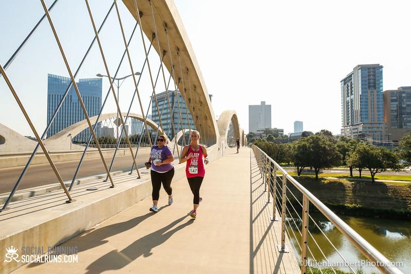 Fort Worth-Social Running_917-0639.jpg