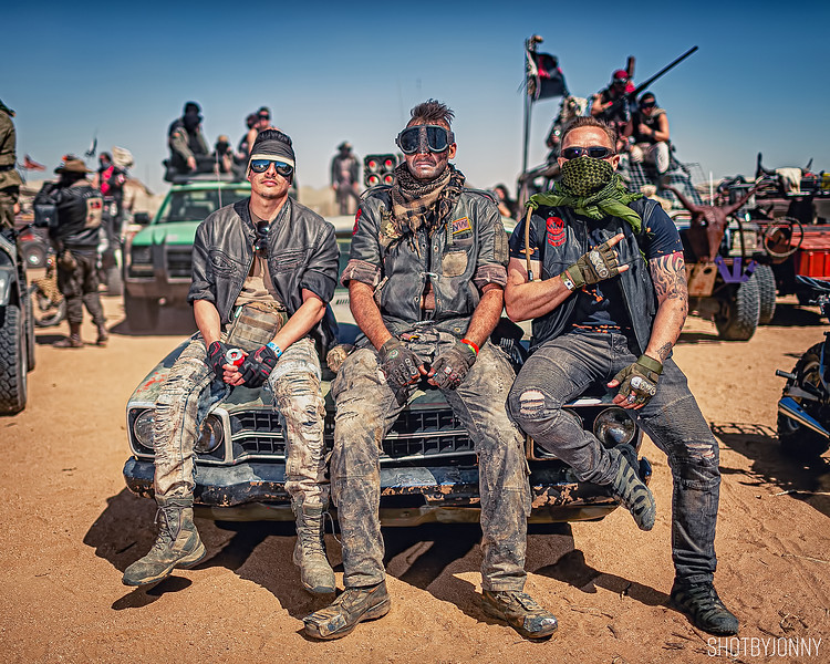 20190925-WastelandWeekend-5429.jpg