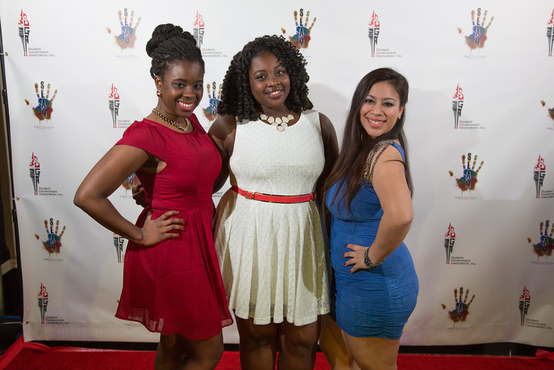ReadyToGoProductions.com_NJ_step and repeat-5488.jpg