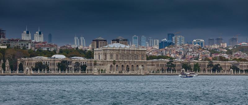 Istanbul (21 von 32).jpg