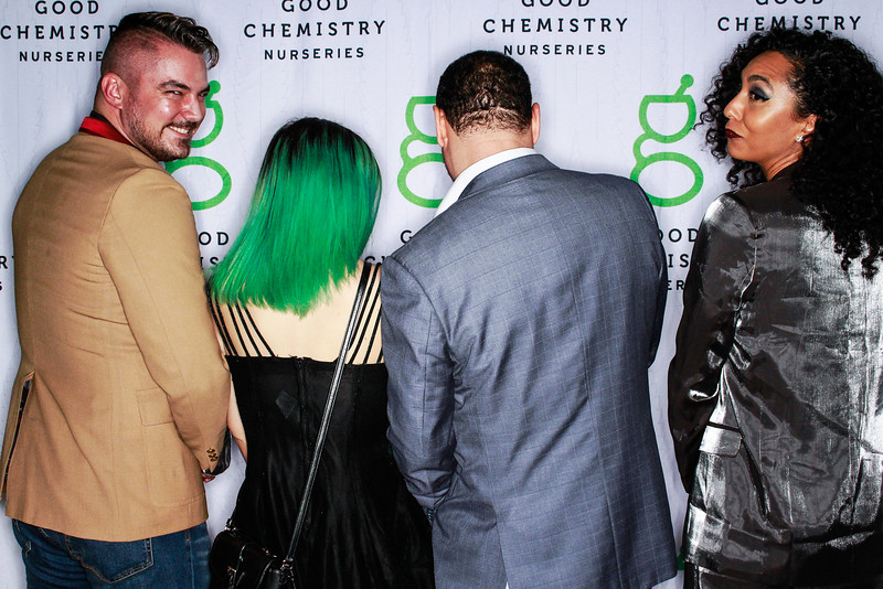 Good Chemistry Holiday Party 2019-Denver Photo Booth Rental-SocialLightPhotoXX.com-70.jpg
