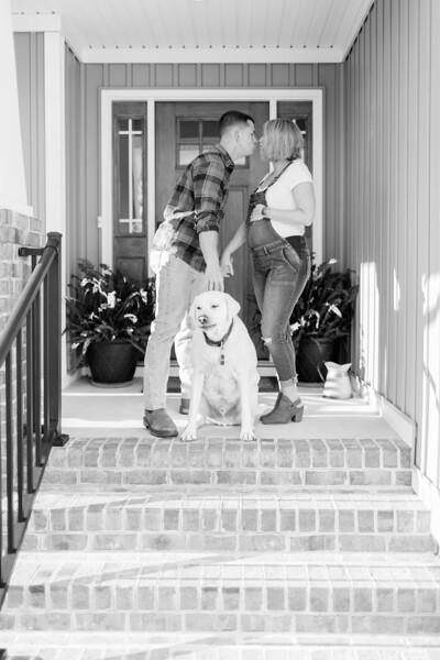 © 2020 Sarah Duke Photography