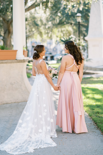 JessicaandRon_Wedding-198.jpg