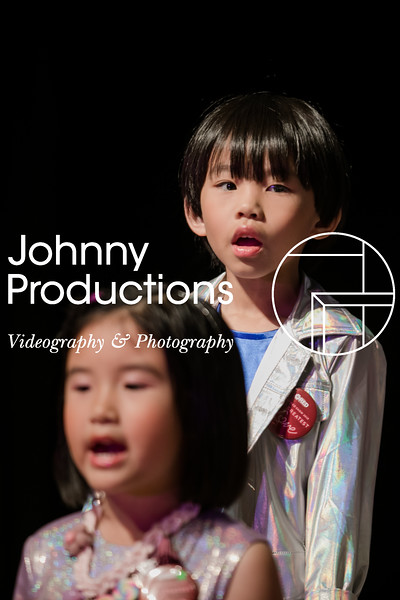 0053_day 1_orange & green shield_red show 2019_johnnyproductions.jpg