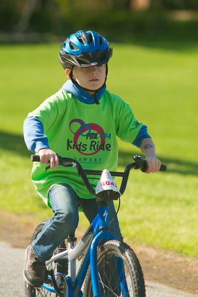 PMC Kids Ride Framingham 70.jpg