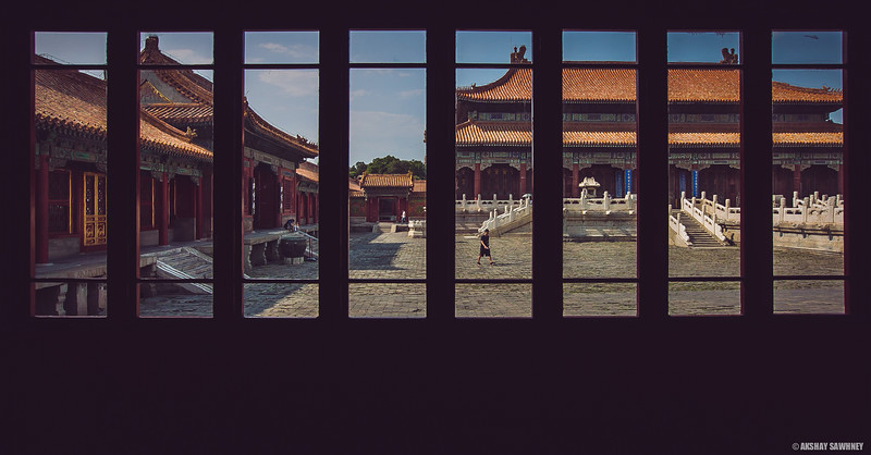 China-AkshaySawhney-4256.jpg