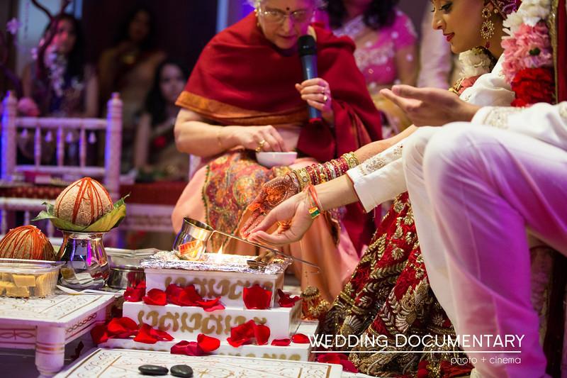 Deepika_Chirag_Wedding-1236.jpg