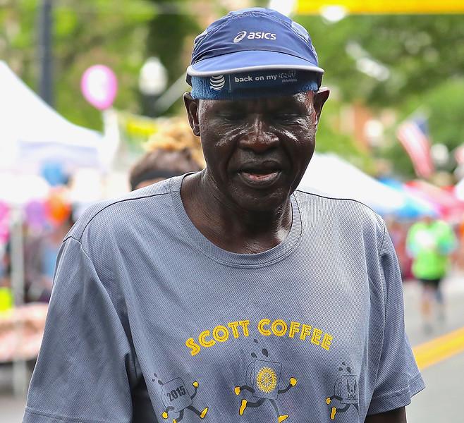 Coffey Runner 3926.jpeg