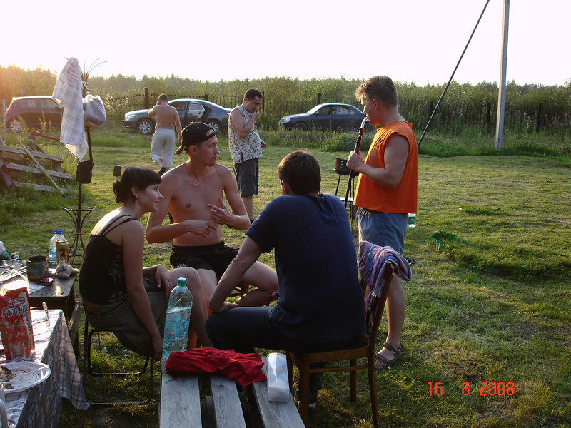 2008-08-16 На даче у Борисенок 05.JPG