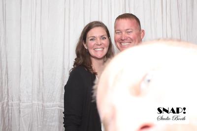 2018-11-10 Kayla& Matthew's Wedding