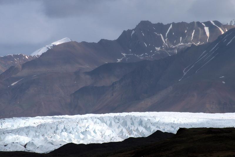 P1050674 Russell Glacier Ice Peaks.jpg