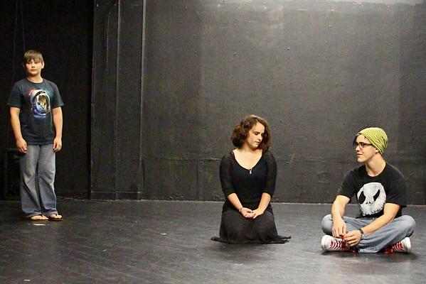 12thnight rehearsal 7/11/15