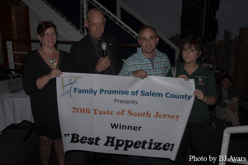 2016_Taste_Of_Salem_County20161010_130.JPG