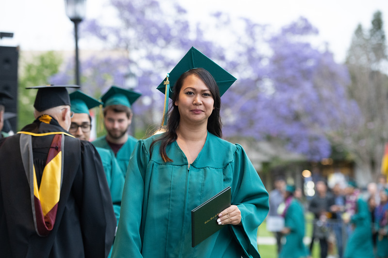 Graduation-2018-3392.jpg