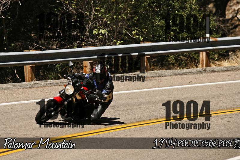 20090906_Palomar Mountain_0839.jpg