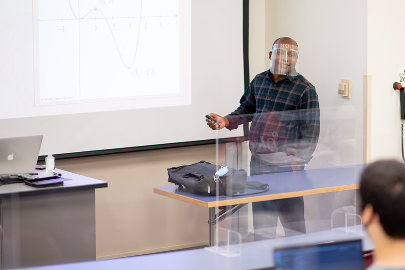 20201022-ClassroomPhotos-7711.jpg