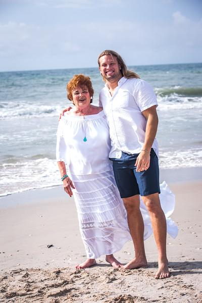 Surf City Family Photos-206.jpg