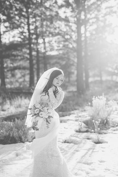 Bridals-350.jpg