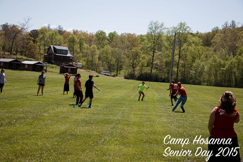 2015-Camp-Hosanna-Sr-Day-498.jpg