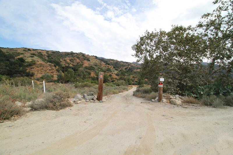 32633-Trabuco-Canyon-Rd-Mitchell-East-Trabuco-Canyon_22.JPG