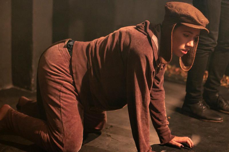 Allan Bravos - Fotografia de Teatro - Indac - Fronteiras-107.jpg