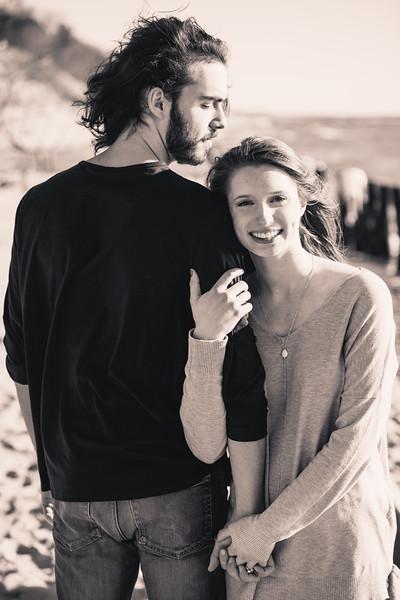 Jake+Emily-5888.jpg