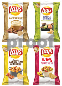 video-america-says-no-to-cappuccino-potato-chips