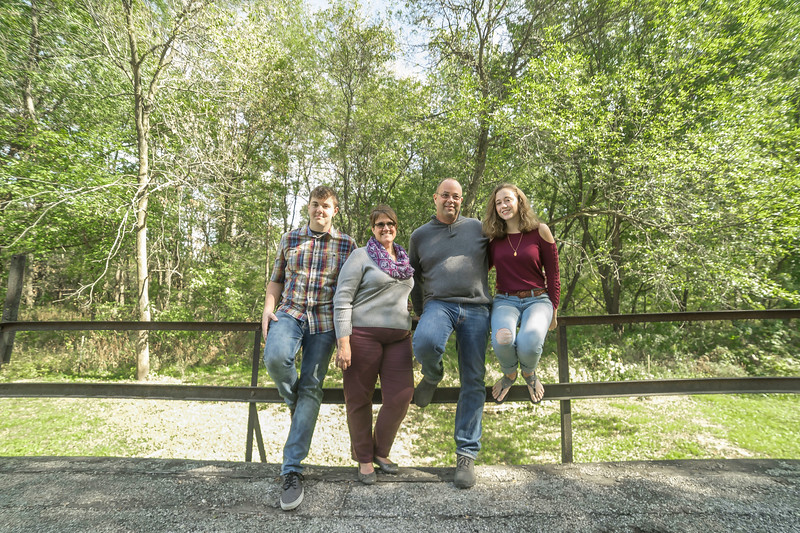 Jacob Senior and Family  (007).jpg