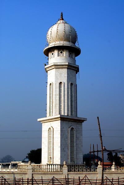 unknown tower.jpg