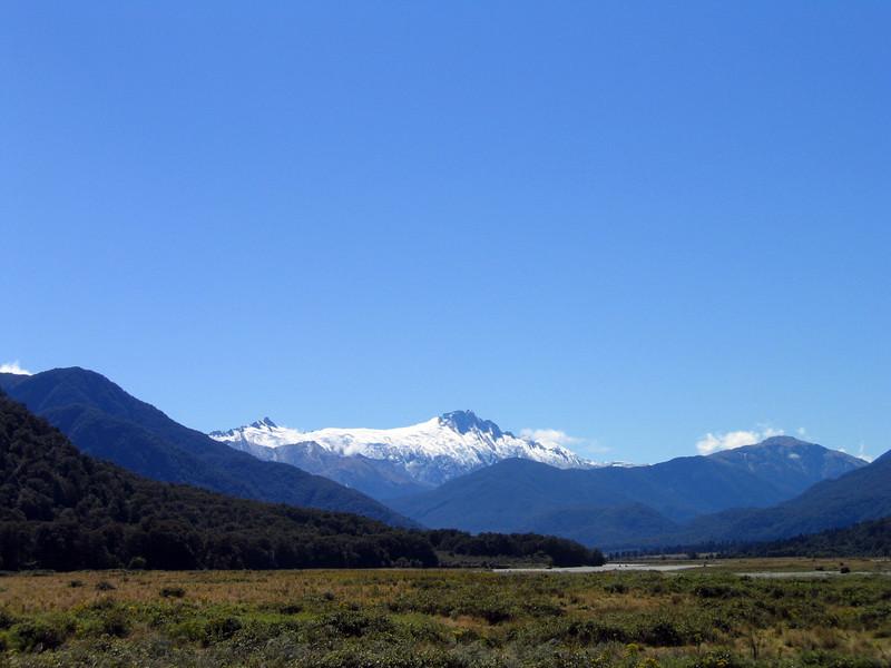New Zealand 277.jpg